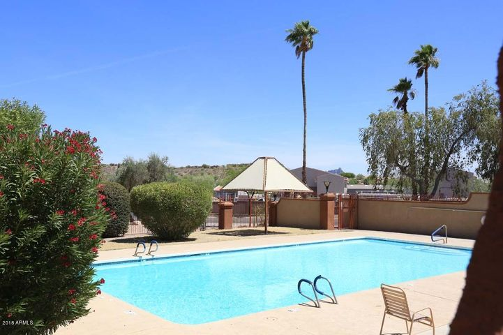 Photo of 14247 N BOXWOOD Lane, Fountain Hills, AZ 85268