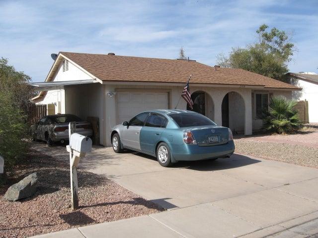 Photo of 2064 W Obispo Avenue, Mesa, AZ 85202