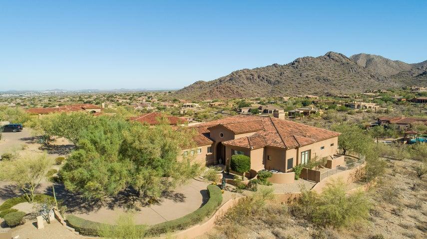 Photo of 15794 N 115TH Way, Scottsdale, AZ 85255