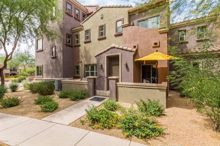 Photo of 3935 E ROUGH RIDER Road #1241, Phoenix, AZ 85050