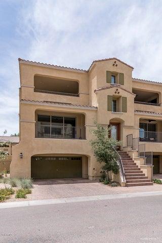 Photo of 17656 N 77TH Place, Scottsdale, AZ 85255