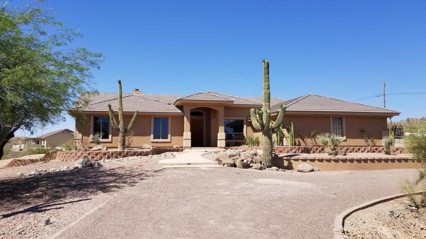 Photo of 26050 N 92ND Avenue, Peoria, AZ 85383