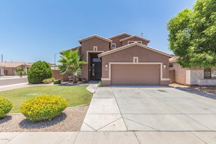 Photo of 9137 W IRMA Lane, Peoria, AZ 85382