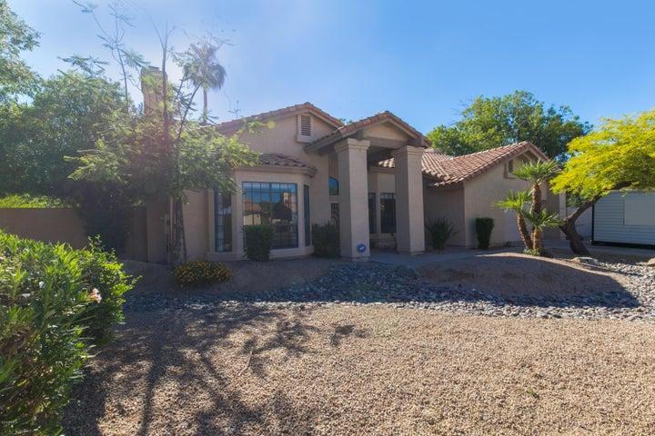 Photo of 9314 S College Avenue, Tempe, AZ 85284