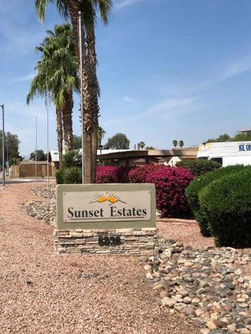 Photo of 5236 W PEORIA Avenue #125, Glendale, AZ 85302