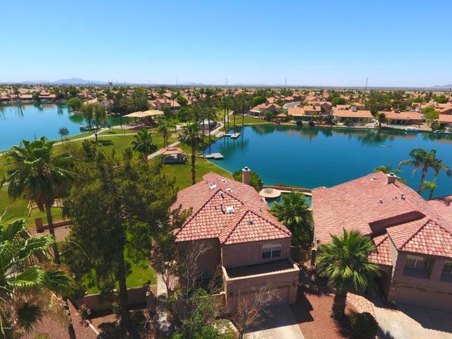 Photo of 3445 E Wildwood Drive, Phoenix, AZ 85048