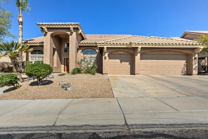 Photo of 16224 S 14TH Way, Phoenix, AZ 85048