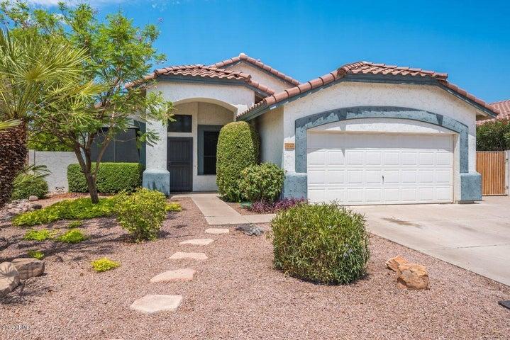 Photo of 1722 S Gilmore Circle, Mesa, AZ 85206