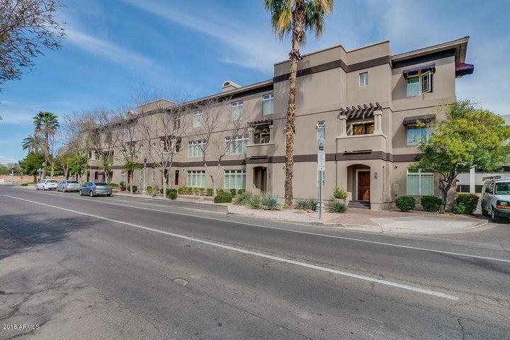 Photo of 241 W PORTLAND Street, Phoenix, AZ 85003