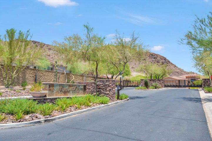 Photo of 27526 N 84TH Drive, Peoria, AZ 85383