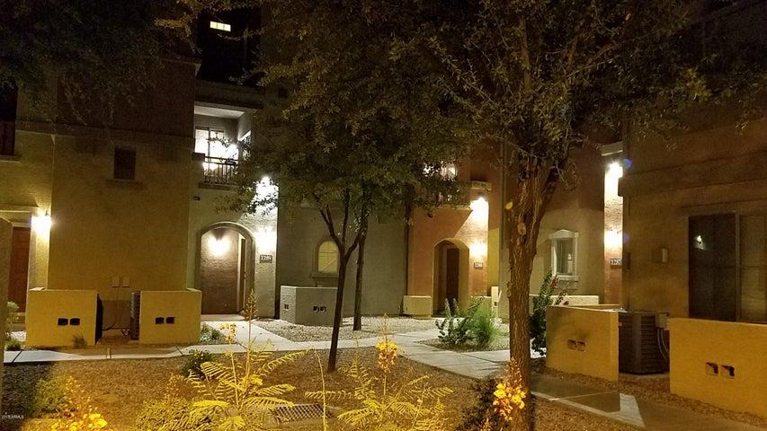 Photo of 280 S EVERGREEN Road #1289, Tempe, AZ 85281