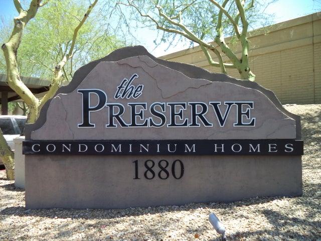 Photo of 1880 E MORTEN Avenue #223, Phoenix, AZ 85020