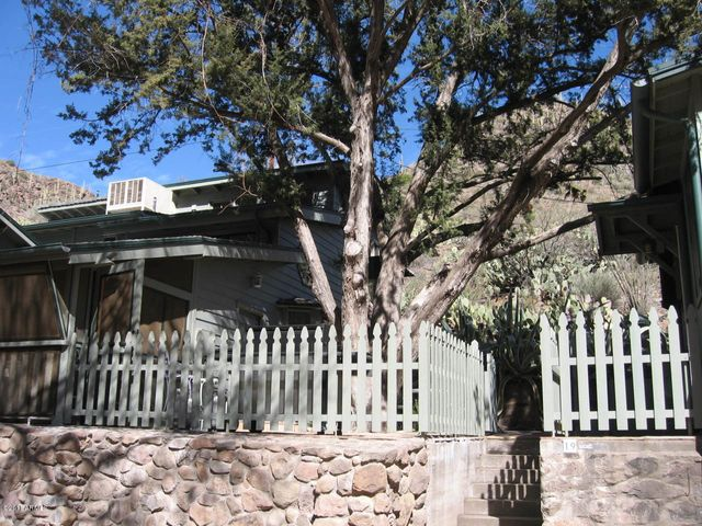 Photo of 46200 N Seven Springs #19 Road, Carefree, AZ 85377