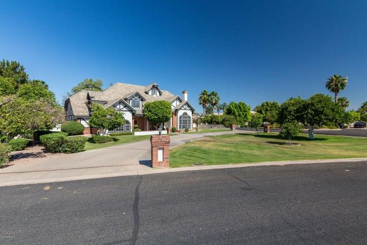 Photo of 4222 E Brown Road #30, Mesa, AZ 85205