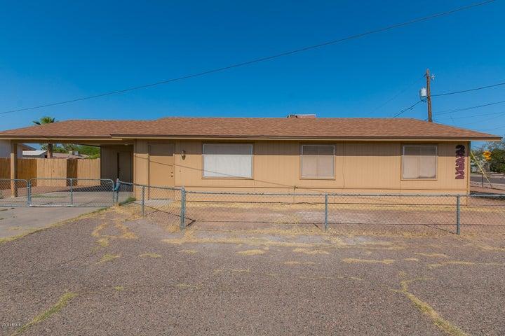 Photo of 2232 E VICTORY Drive, Tempe, AZ 85281