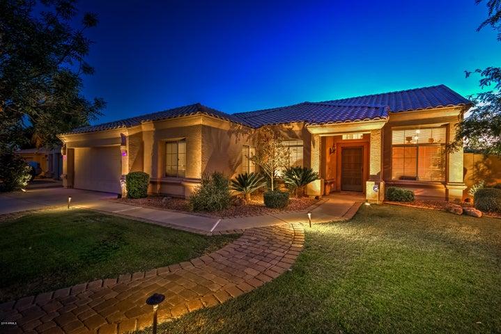 Photo of 15036 S 45TH Place, Phoenix, AZ 85044