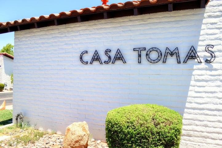 Photo of 2930 N CASA TOMAS Court, Phoenix, AZ 85016