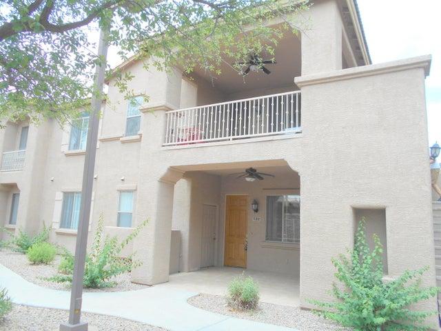 Photo of 2155 N GRACE Boulevard #122, Chandler, AZ 85225