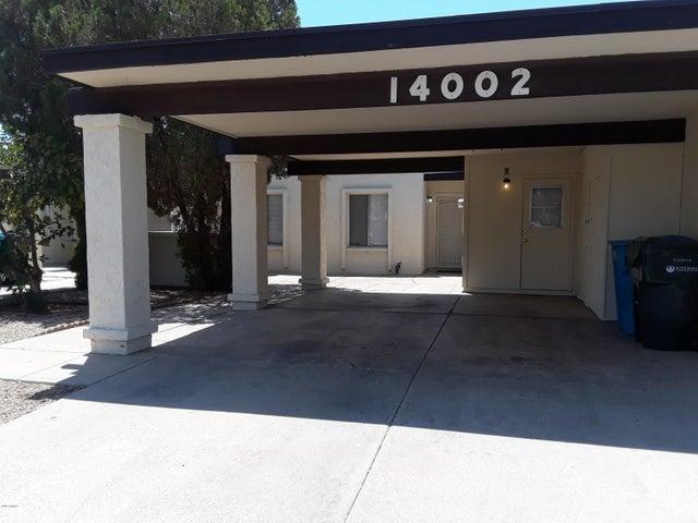 Photo of 14002 N 30TH Lane, Phoenix, AZ 85053