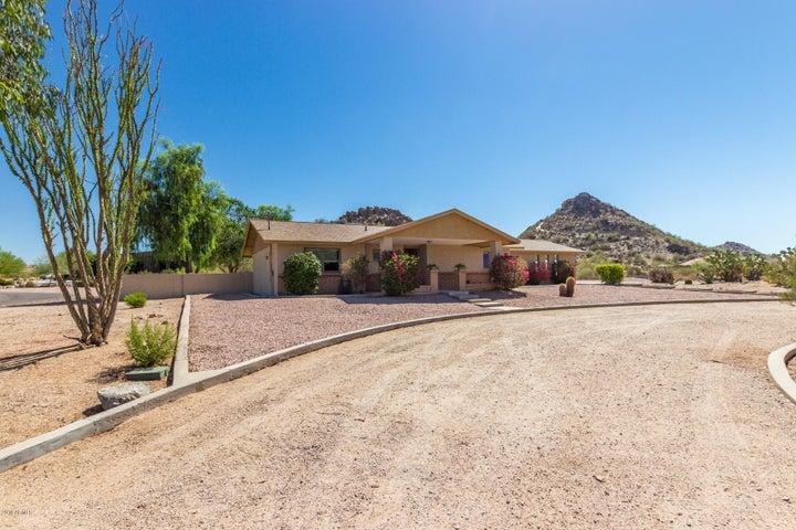 Photo of 8860 E MCDOWELL Road, Mesa, AZ 85207