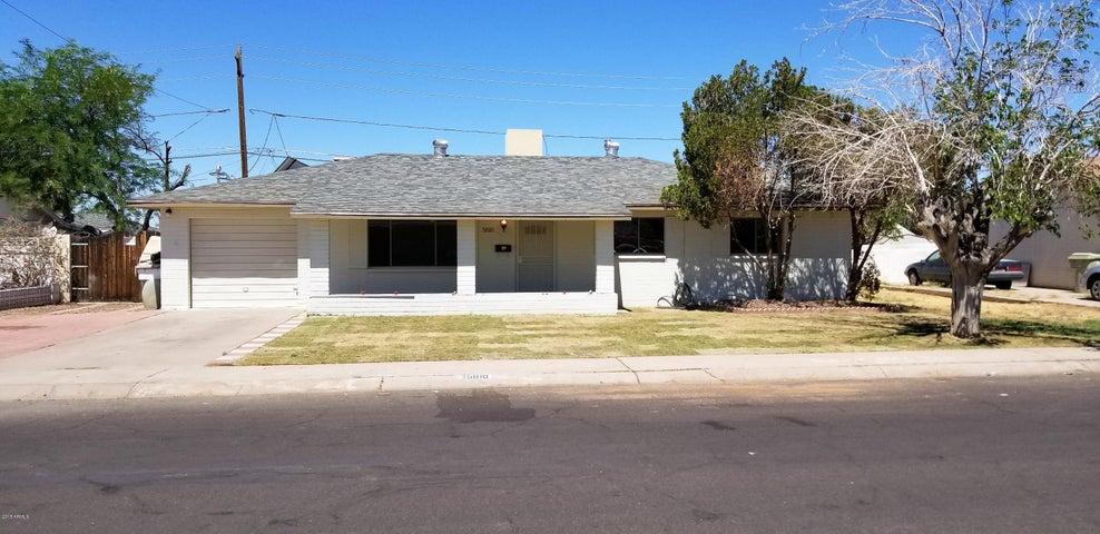 Photo of 5810 N 61ST Drive, Glendale, AZ 85301