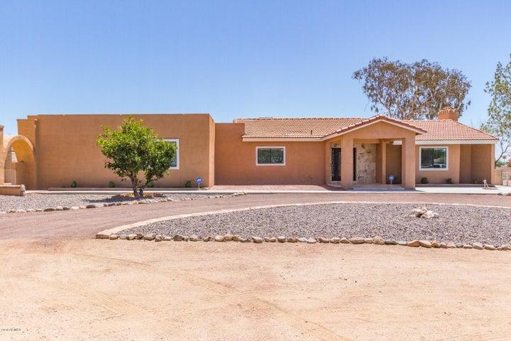 Photo of 24023 N 87TH Avenue, Peoria, AZ 85383