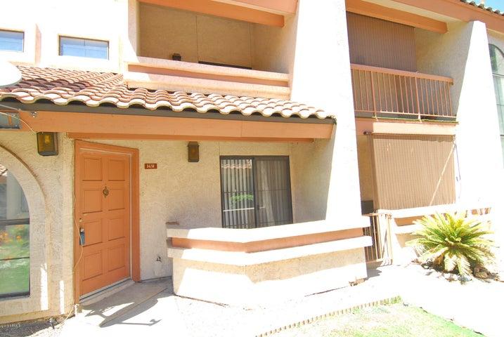 Photo of 4545 N 67TH Avenue #1431, Phoenix, AZ 85033