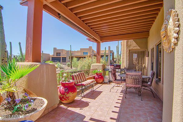 Photo of 13013 N PANORAMA Drive #117, Fountain Hills, AZ 85268