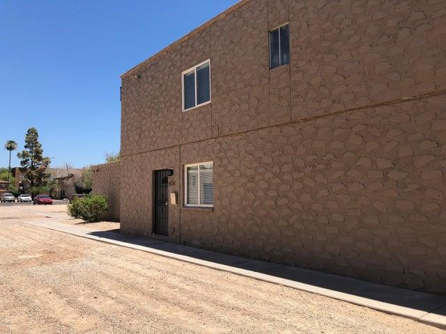 Photo of 4734 E PORTLAND Street, Phoenix, AZ 85008