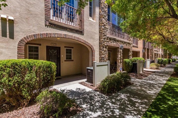 Photo of 2429 E MONTECITO Avenue, Phoenix, AZ 85016