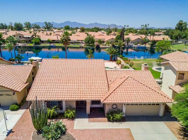 Photo of 11209 W ASHBROOK Place, Avondale, AZ 85392