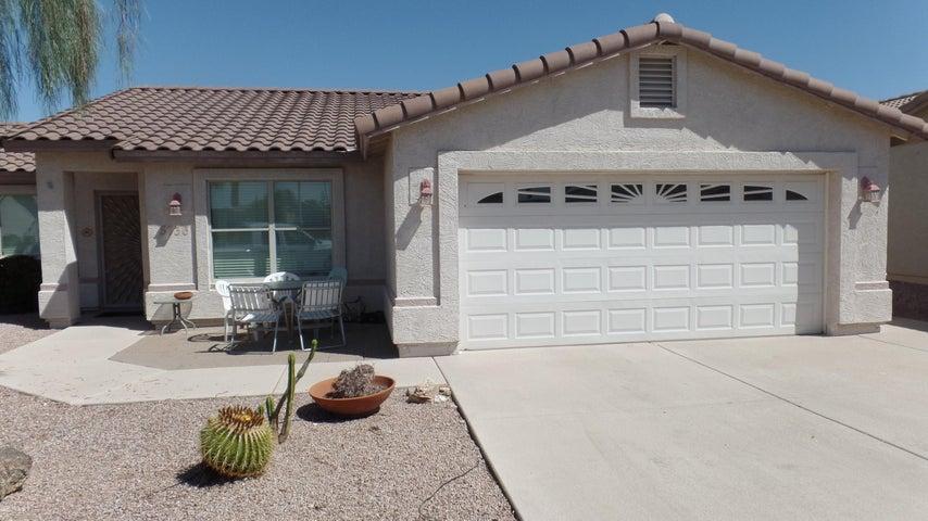 Photo of 5736 E Lawndale Street, Mesa, AZ 85215