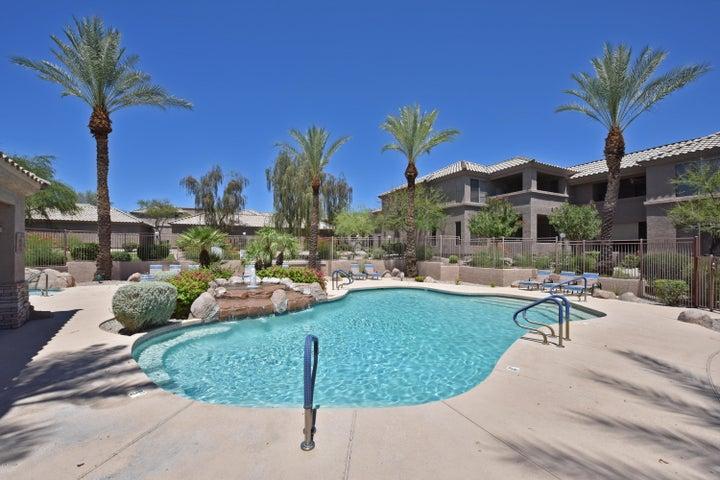 Photo of 11680 E SAHUARO Drive #1032, Scottsdale, AZ 85259