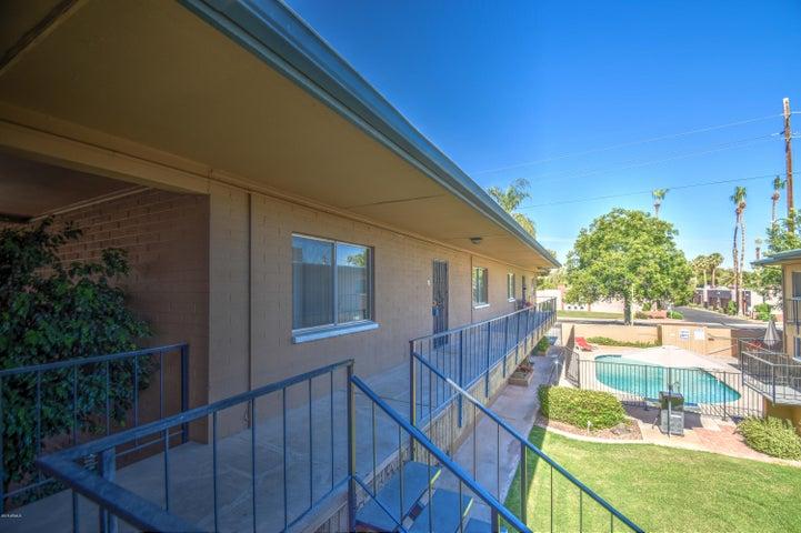 Photo of 6530 N 12TH Street #12, Phoenix, AZ 85014