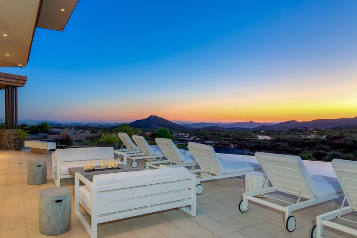 Photo of 40916 N 107TH Place, Scottsdale, AZ 85262
