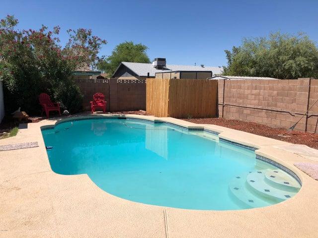 Photo of 7103 W Beryl Avenue, Peoria, AZ 85345