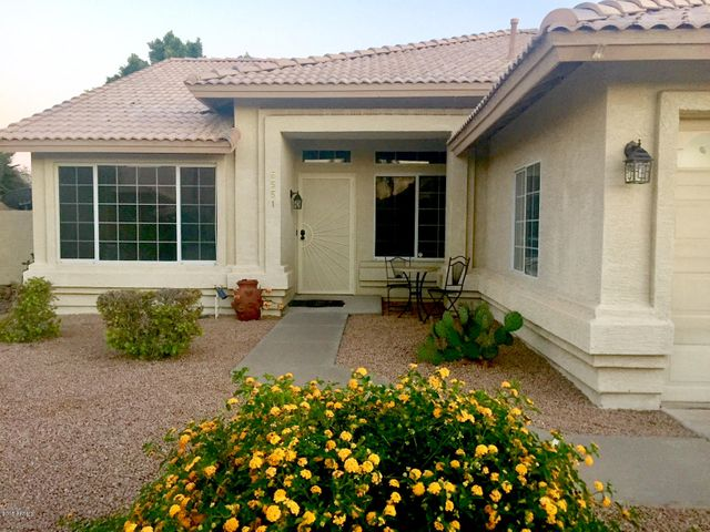 Photo of 6551 E MENLO Street, Mesa, AZ 85215