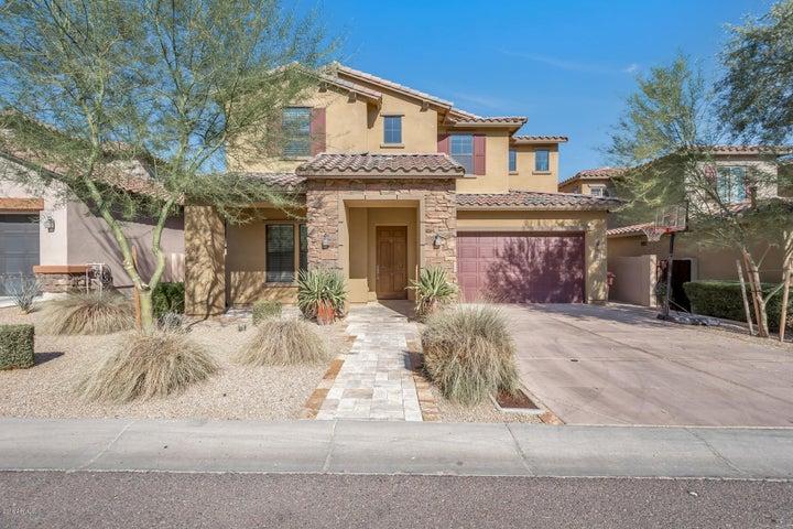 Photo of 10001 E SOUTH BEND Drive, Scottsdale, AZ 85255