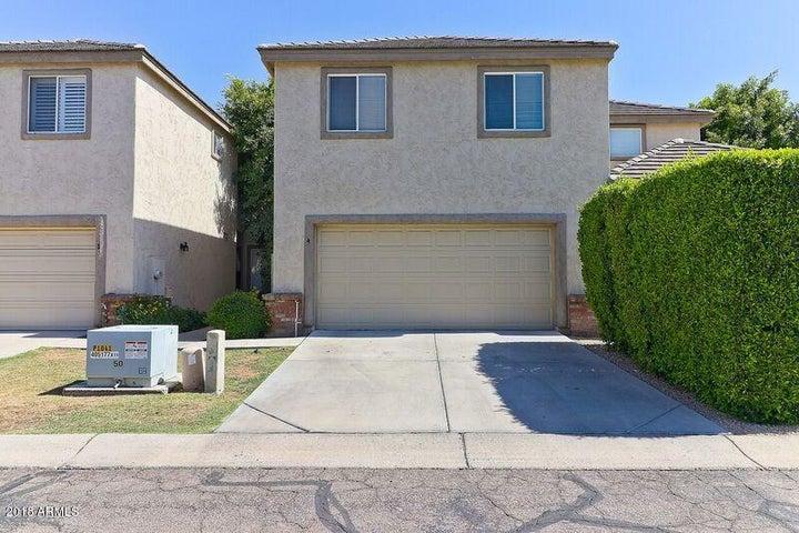 Photo of 4301 N 21ST Street #4, Phoenix, AZ 85016