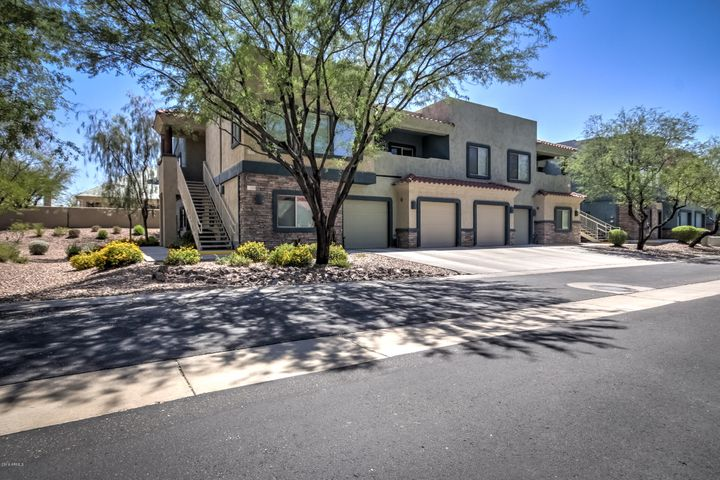 Photo of 16525 E Avenue of the Fountains -- #110, Fountain Hills, AZ 85268