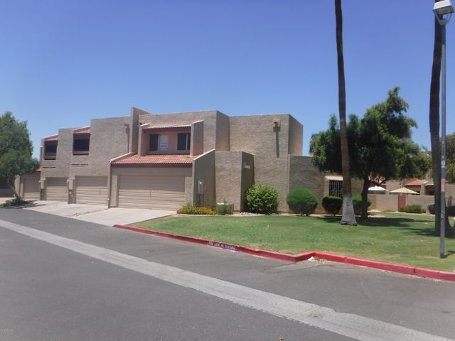 Photo of 4212 W BOCA RATON Road, Phoenix, AZ 85053