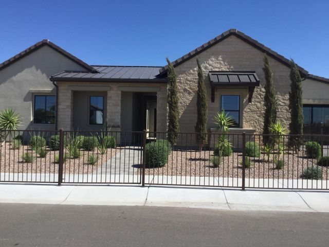 Photo of 9534 W VILLA LINDO Drive, Peoria, AZ 85383