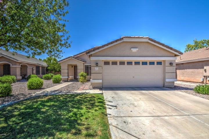 Photo of 5233 E Indigo Street, Mesa, AZ 85205