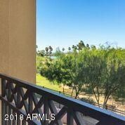 Photo of 7275 N SCOTTSDALE Road #1011, Paradise Valley, AZ 85253