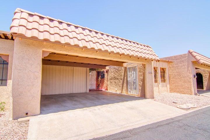 Photo of 6735 N OCOTILLO HERMOSA Circle, Phoenix, AZ 85016