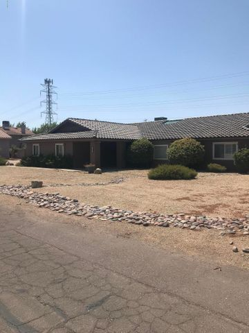 Photo of 5121 W WHISPERING WIND Drive, Glendale, AZ 85310