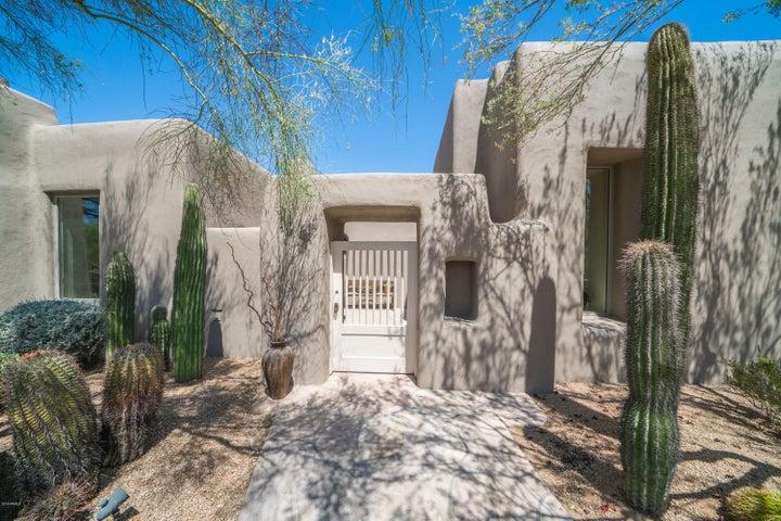 Photo of 7850 E EL SENDERO -- #3, Scottsdale, AZ 85266