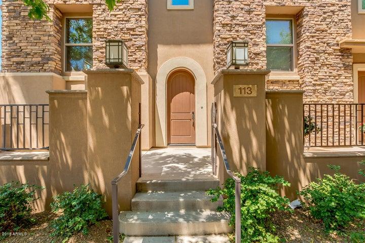 Photo of 5550 N 16TH Street #113, Phoenix, AZ 85016