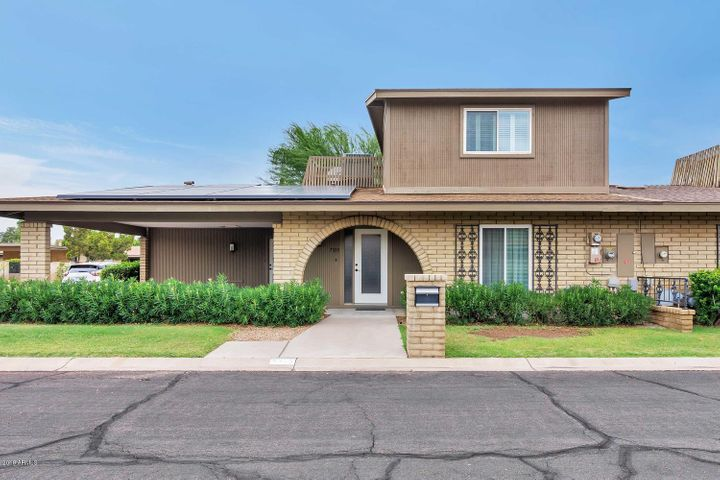 Photo of 7335 N 11TH Street, Phoenix, AZ 85020