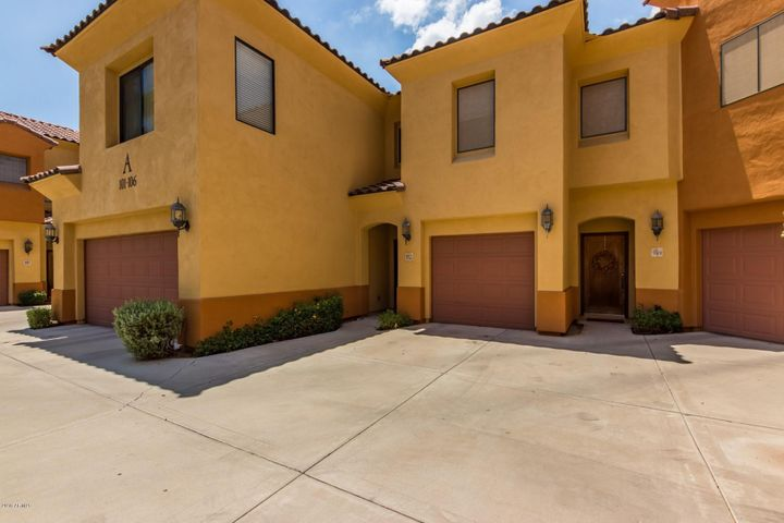Photo of 1102 W GLENDALE Avenue #104, Phoenix, AZ 85021